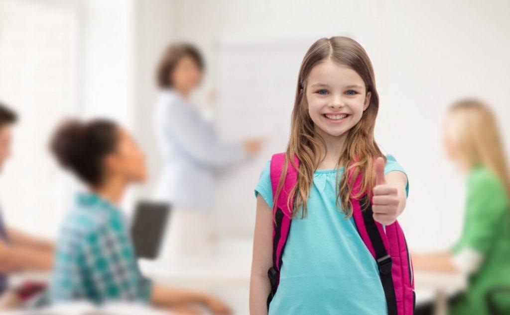 vrtic-happy-children-priprema-za-polazak-u-skolu