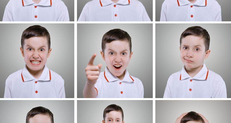 vrtic-happy-children-emocije-deteta